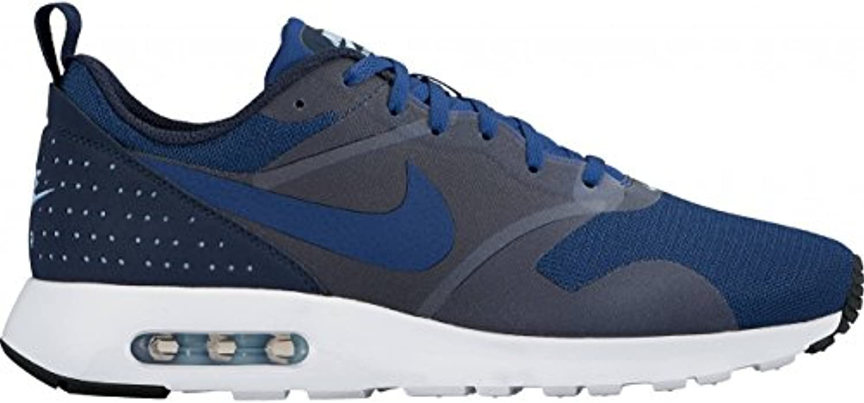 Nike Air Max Tavas 705149406, Scarpe Sportive - 39 39 39 EU | Negozio famoso  ebdc5d
