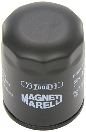 Magneti Marelli 1N4402 Filtro