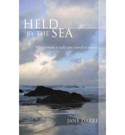 arke, Jane ( Author ) ON May-01-2011, Hardback (Sea World Souvenir)