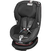 Maxi-Cosi Rubi XP Kindersitz Gruppe 1, 9-18 kg, Kollektion 2016