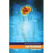 [(Ian McEwan)] [Author: Dominic Head] published on (February, 2008)