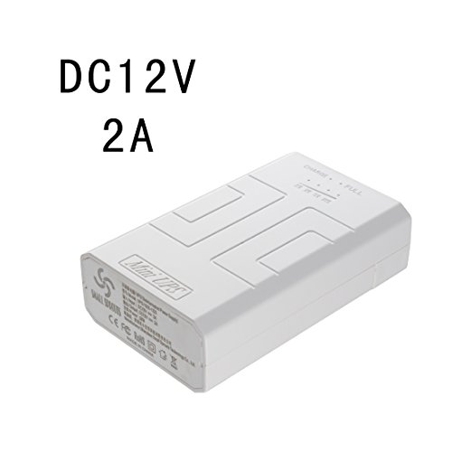 sourcingmapr-dc-12v-2a-dc-to-dc-backup-power-supply-adapter-driver-55x25mm-adapter-for-router-modem-