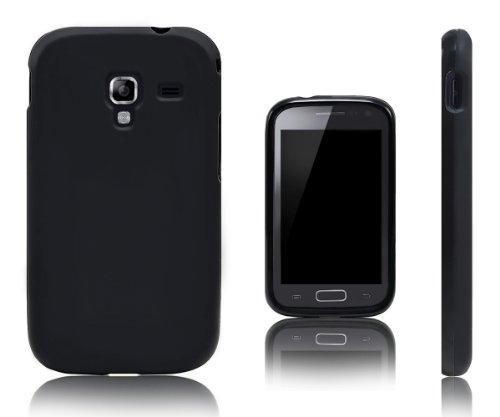 Xcessor Vapour Custodia per Samsung Galaxy Ace