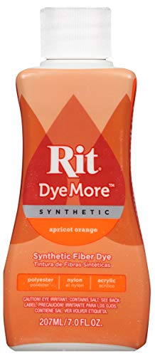 Rit DyeMore Tinte líquido para sintéticos