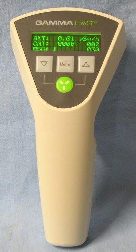 gamma-easy-jet-tensiometre-produit-de-scout-gamma-gmbh-co-kg