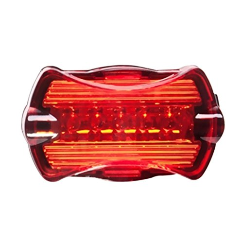 zxk-fanale-posteriore-per-biciciclo-ciclismo-5-led-semaforo-rosso-super-brillare-lampada-di-sicurezz
