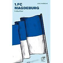 trikot 1 fc magdeburg kaufen