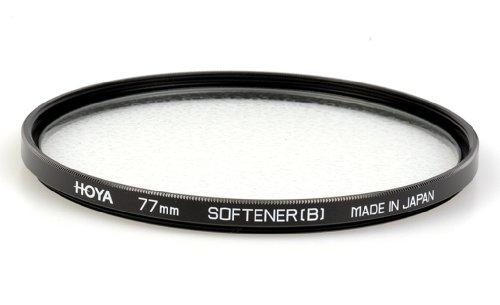 hoya-77-mm-special-effect-filter-softener-b-for-lens