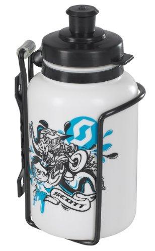 scott-kinder-fahrrad-flasche-03l-halter