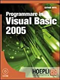 Programmare in Visual Basic 2005