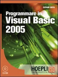 Programmare in Visual Basic 2005