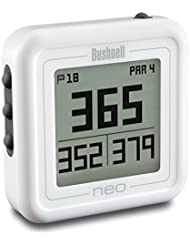 Bushnell–Neo Ghost–GPS Golf -