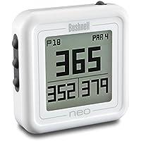 Bushnell Neo Ghost GPS White - GPS