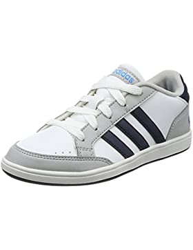 ZAPATILLAS ADIDAS HOOPS K