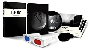 Limbo - Special Edition (PC)
