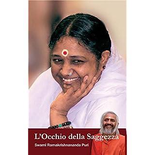 L'Occhio della Sagezza (Italian Edition)