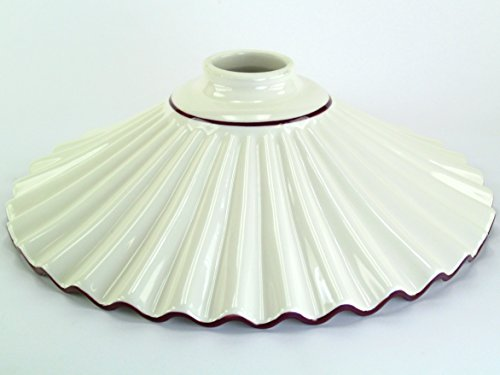 ricambi-vetri-liberty-per-lampadericambio-in-ceramica-bordato-marroneparalume-per-lampade-vf5-dimens