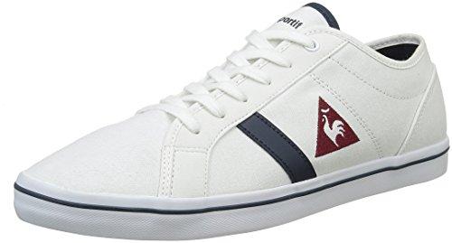 le-coq-sportif-aceone-zapatillas-para-hombre-blanco-optical-whiteoptical-white-41-eu