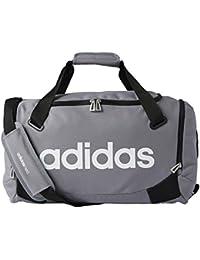 Adidas Daily Gymbag S