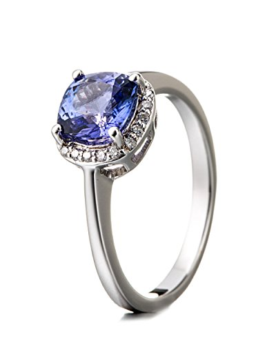 jaipuriinstyle-by-tricolour-damen-ring-18-karat-750-weissgold-echter-edelstein-tansanit-ca-174ct-r16