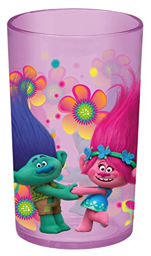 pos-25830-dreamworks-troll-drinking-cup-approx-250-ml