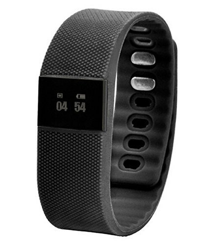 tw64smart-handgelenk-band-sleep-sports-fitness-activity-tracker-schrittzhler-armband-armbanduhr-schw