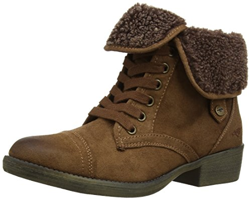 Rocket-Dog-Womens-Tiffany-Boots