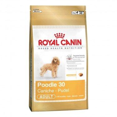 Royal Canin Poodle 7.5kg