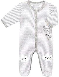 966cbfcb88a43 Pyjama Bébé Mini Bandit – Sherlockholmes Quimper
