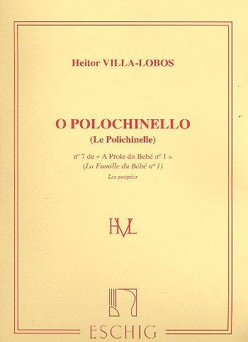 prole-de-bebe-v1-n7-polichinelle-piano