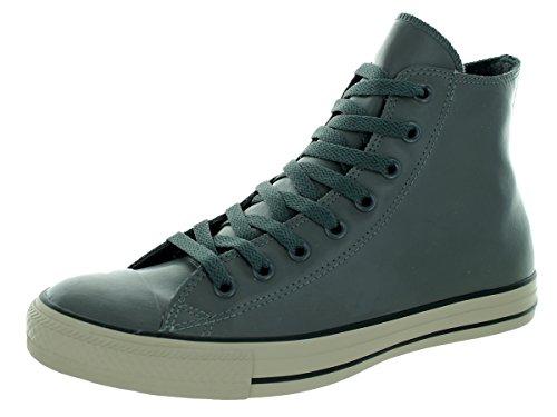 CONVERSE unisex sneakers alte 149457C CT HI Grigio