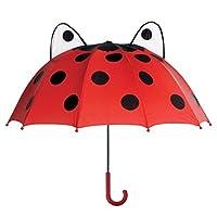 Kids Animal Umbrella 6 Designs to choose from