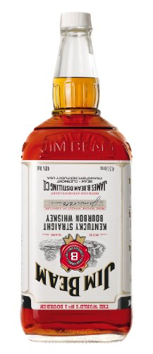 jim-beam-weiss-kentucky-straight-bourbon-whisky-1-x-45-l
