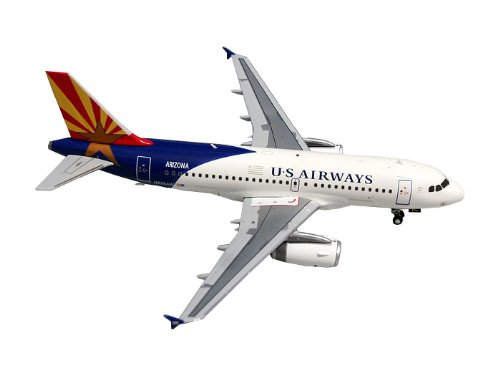 geminijets-gemini-jets-us-airways-a319-die-cast-aircraft-arizona-color-scheme-1200-scale