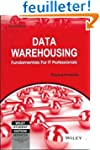 Data Warehousing Fundamentals For It...