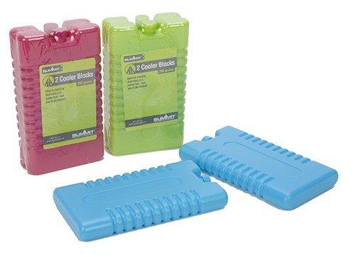 skippys-camping-2pack-200ml-freezer-blocks-ice-brick-pack-block-blocks-freezer-cooler-bag-box