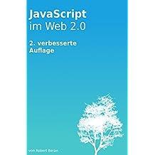 JavaScript im Web 2.0: 2. verbesserte Auflage