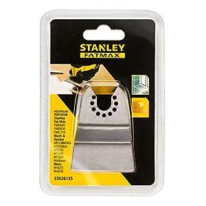 STANLEY STA26135-XJ Rascador rigido 52x26mm
