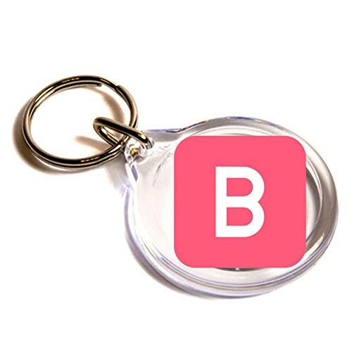 negativo-latino-squadrato-lettera-b-maiuscola-emoji-anello-chiave-negative-squared-latin-capital-let
