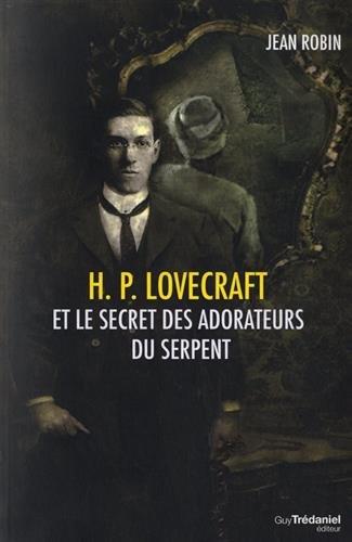 hp-lovecraft-et-le-secret-des-adorateurs-du-serpent