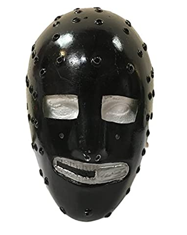 Slipknot - Craig Jones Style Fibreglass Deluxe Mask - Universal