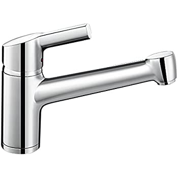 Awesome Grohe Concetto Küchenarmatur Images - Ridgewayng.com ...