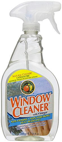 earth-friendly-window-cleaner-vinegar-22-fl-oz