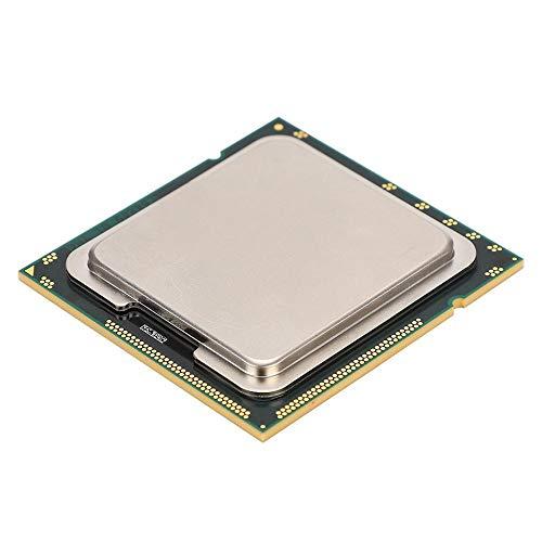 Vbestlife Intel Xeon X5660 Seis Hilos Doce núcleos