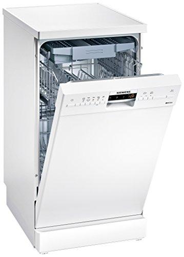 siemens-sr25m284eu-lavavajilla-lavavajillas-independiente-color-blanco-botones-44-db-a-60-c
