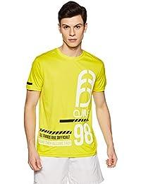 9c481fa8f Ajile By Pantaloons Men s Clothing  Buy Ajile By Pantaloons Men s ...