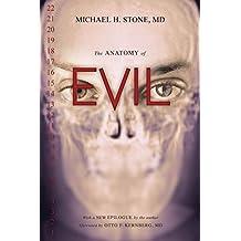 The Anatomy of Evil (English Edition)