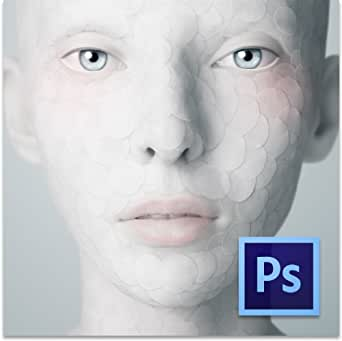 Adobe Photoshop CS6 [Download]