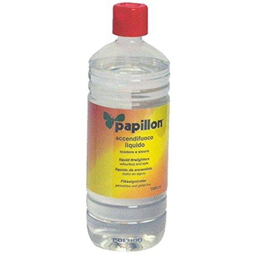PAPILLON 8130250 Gel Encendido Chimenea Papillon 1