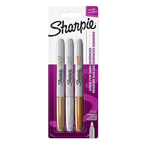 sharpie-marqueurs-permanents-pointe-fine-assortiment-de-couleurs-metalliques-lot-de-3